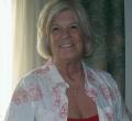 Patricia Schmidt '68