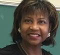 Dr. Karen Howard Dehart '80