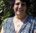 Cynthia Nunes (Nunes-callaham), class of 1970