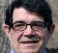 Daniel Robinson, class of 1967