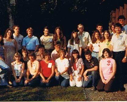 Hodgdon High School Classmates