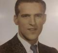 Robert Roy '60