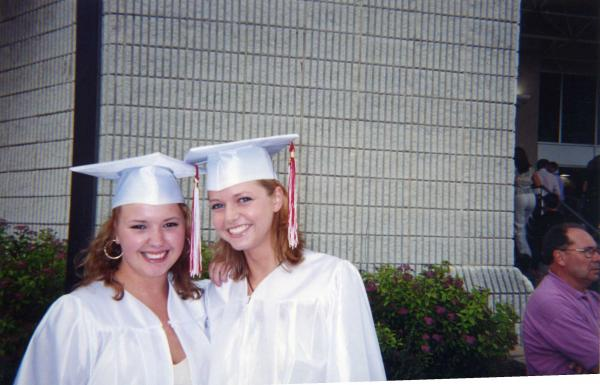 Crown Point High School Classmates