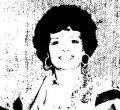 June Wefler class of '69