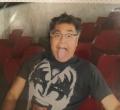 William A Wirt High School Profile Photos