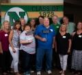 Northmont High School Reunion Photos