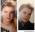 Amy Mccoy '95