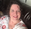 Heather Sylvester '88