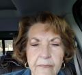 Darlene Mays Strayer class of '66