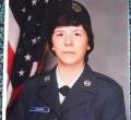 Kathleen Philbrook '80