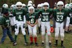Winthrop High School Classmates