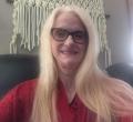 Linda Dill class of '72