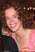 Kate Fiori, class of 1996