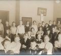 Edna Mader class of '35