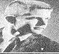 Jim Demaegt, class of 1961