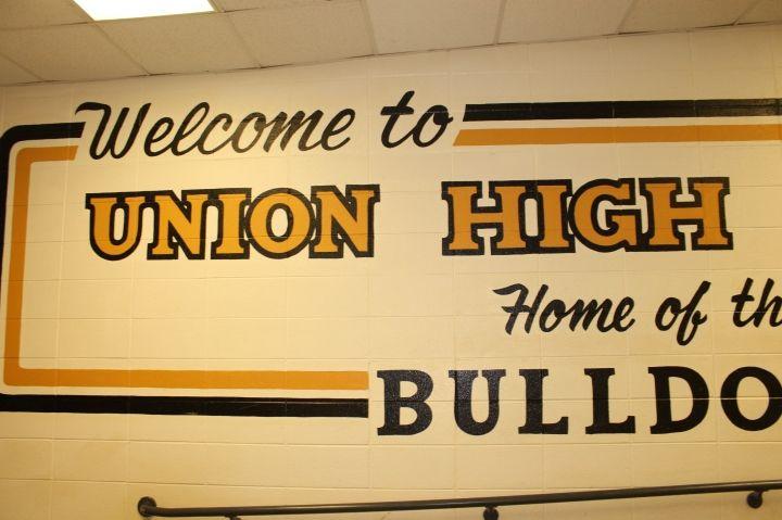 Union High School Classmates