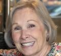 Jane Mcfadden, class of 1960