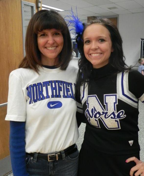 Northfield High School Classmates