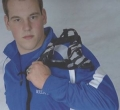 Scott Ammons class of '11