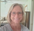 Debbie Cook '70