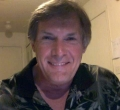 Richard Banes Richard Banes class of '70