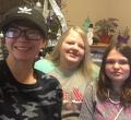 Maysville High School Profile Photos