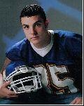 Dustin Dunlap, class of 2003