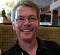 Bill Renner, class of 1986