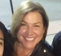 Teresa Haubrich class of '81