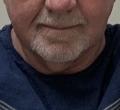 Jim Keegan '67