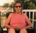 Beverly Bindig '72