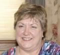 Deborah Stillwell '72