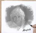 Mary Hunter '74