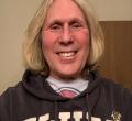 Crosby-Ironton High School Profile Photos