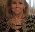 Kay Brown, class of 1959
