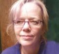 Kathy Condon '88