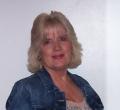 Marlene Leser class of '80