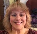 Judy Petrowitz class of '86