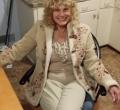 Mary Ann Lown class of '69