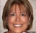 Kathy Thompson '73