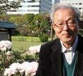 Kenji Sumi '61