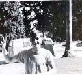 John Newlin '71