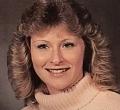 Jennifer Krone '88