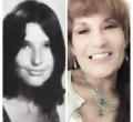 Cheryl Holland '72