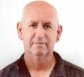 Samuel Larry G. Levine class of '73