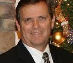 Paul Haldeman