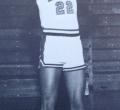Paul Williams '77