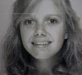 Angela Lowrey '89