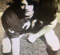 South Fork High School Profile Photos