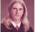 Scott Murphy class of '75